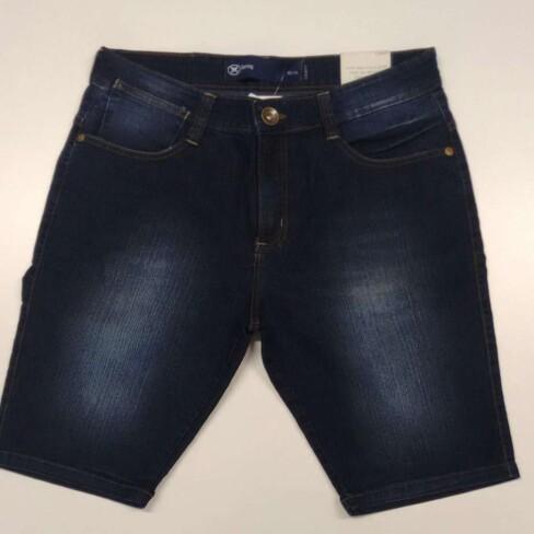 BERMUDA HERING MASCULINA H45F - Jeans