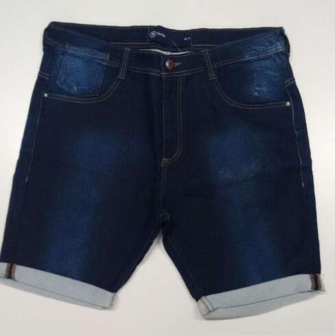 BERMUDA HERING MASCULINA H45H - Jeans