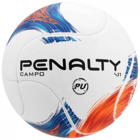 BOLA CAMPO PENALTY PU - Multicor