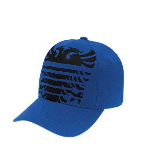 BONE CAVALERA KUNA 64.17.0108 - Azul