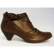 f9a055993 Calçados Femininos - Delabela