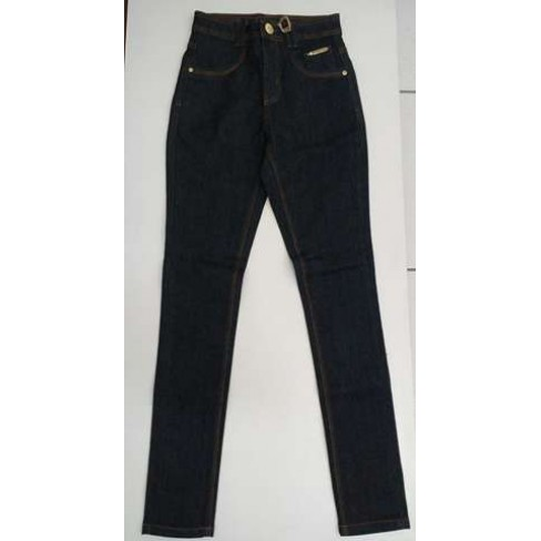 CALCA HOT PANTS JEANS.COM - Jeans