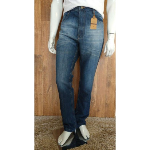 CALCA JEANS MASCULINA DZARM Z1H8 - Jeans
