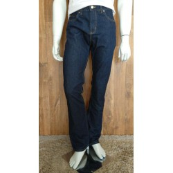 c3a323106 CALCA JEANS MASCULINA HERING H145 - Jeans
