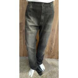 710cd2dc91 CALCA JEANS MASCULINA HERING H14K - Jeans