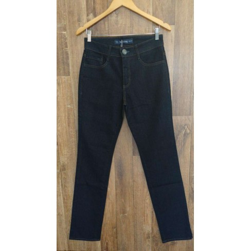 CALÇA JEANS MASCULINA HERING H1JW - Jeans