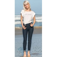 1a707f855 CALÇA MARIA VALENTINA 202056 - Jeans