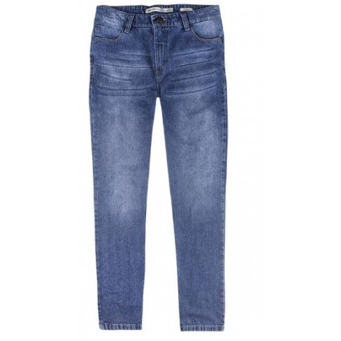 CALÇA MASC HERING H1HM - Jeans