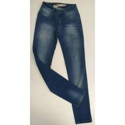 230f16d8a CALCA SKINNY HERING H5J8 - Jeans