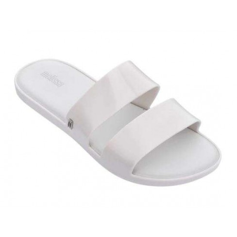 CHINELO COLOR POP MELISSA 32799 - Branco
