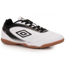 CHUTEIRA UMBRO STRIKER - Branco 0f1115cd5f0bf