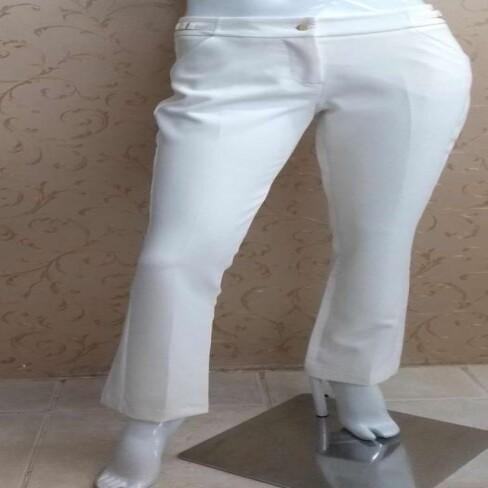 CIGARRETE SEIKI 250631/33 - Branco
