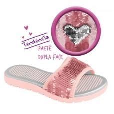 893fe96f1 RASTEIRA CANDY PAMPILI 123.053 - Rosa