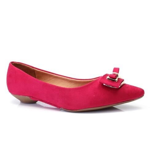 SAPATILHA VIZZANO 1131446 - Pink