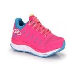 59623400a0 TENIS OLYMPIKUS CONTEST 223 - Pink