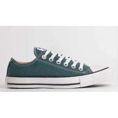 TÊNIS ALL STAR CHUCK TAYLOR CONVERSE CT04200040 - Verde