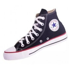 TÊNIS ALL STAR CHUCK TAYLOR CONVERSE CT0004000 - Preto